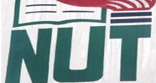 nut-logo
