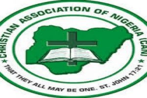 Christian-Association-of-Nigeria-CAN-450x300