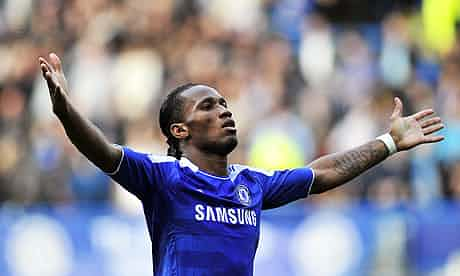 Didier-Drogba-is-leaving--008