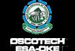 OSCOTECH