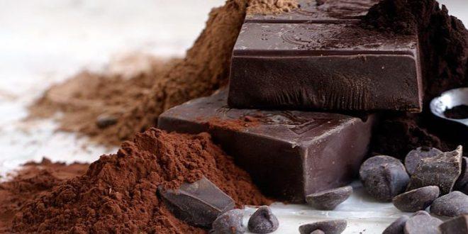 dark-chocolate-780x470