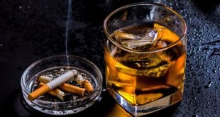 GettyImages-533286391-cigarettes-and-alcohol-smoking-drinking-oasis-1120