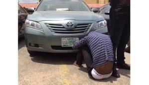 hacker-defraud-car-dealer
