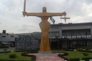 Federal_High_Court_923676371-710x470