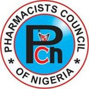 Pharmacists_Council_of_Nigeria