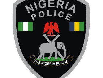 HORROR: ROBBERS KILL, SET FOUR POLICEMEN ABLAZE IN EDO