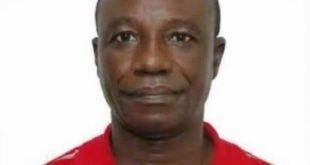 Prof-Richard-Akindele-e1529515559321