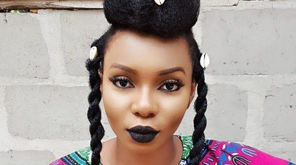 between-yemi-alade-and-church-of-satan-on-twitter