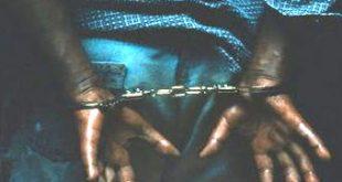 handcuff1