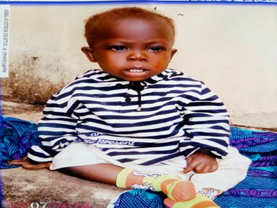6-months-old-baby-girl-abandoned-in-Anambra