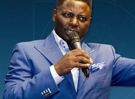 Pastor-Matthew-Ashimolowo