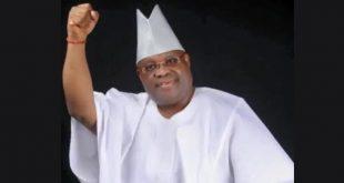 Senator-Ademola-Adeleke