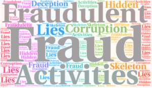 fraud-e1500671679999