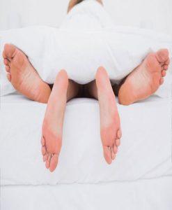 sex-couple