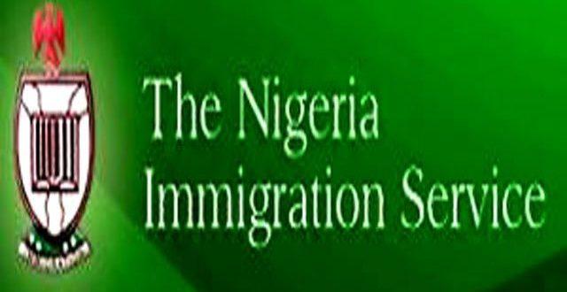 Nigeria-Immigration-Service-NIS-640x470
