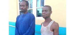 murder-suspects-Bamiduro-and-Akindele