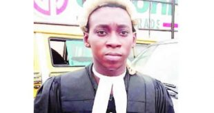 otubambo-d-fake-lawyer