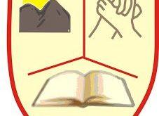 Eksu-logos