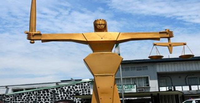 Imo-court