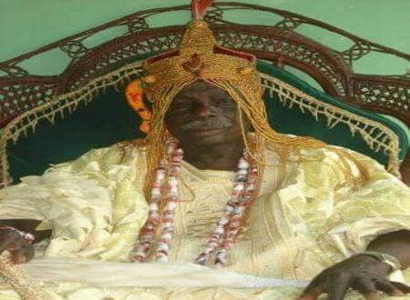 Ogunsua-of-Modakeke