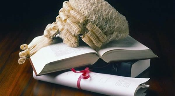 ABUJA:  COURT REMANDS FORMER LAWYER FOR IMPERSONATION, FABRICATING FALSE EVIDENCE