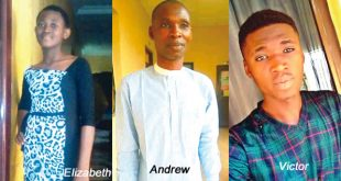 Pupil-allegedly-defiled-by-lecturer-son-dies-family-demands-justice