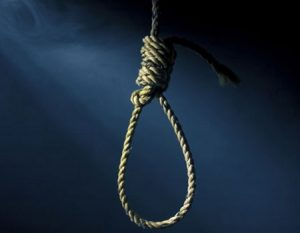 Suicide (1)