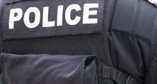 police-360x350