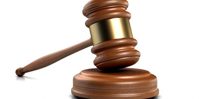 LAGOS:   TENANT ASSAULTS LANDLADY, RISKS THREE-YEAR JAIL