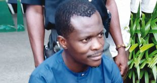 Emmanuel-Onuma