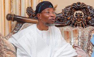 Osun-governor-Rauf-Aregbesola