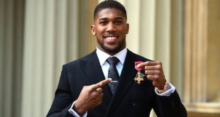 Anthony-Joshua-OBE