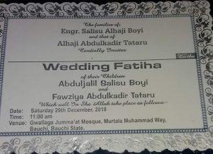 bauchi-bride-to-be-dies-iv