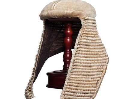 ABUJA:      JUDGE DIES AT 32 AFTER TOOTH EXTRACTION COMPLICATION