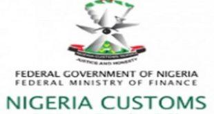 Nigeria-Customs-Service-NCS