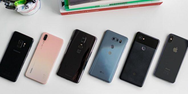 smartphone_round-up_2018