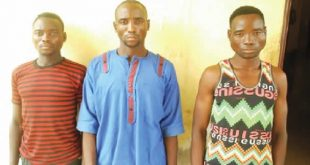 Brothers-arrested-for-alleged-ritual-killing