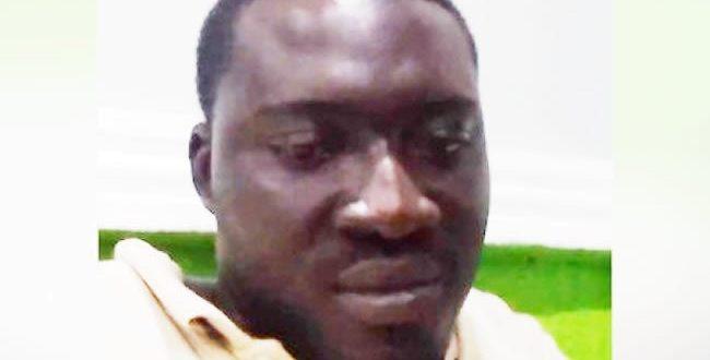 David-Oladayo-Sanyaolu1