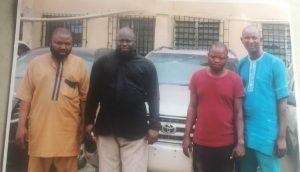 The-suspects-pose-in-front-of-the-SUV-653x375