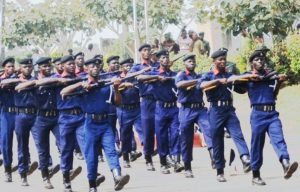 NSCDC-recruitment-compressed