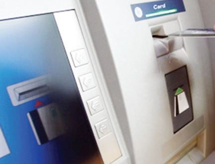 Some-ATMs